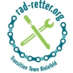 Rad-Retter